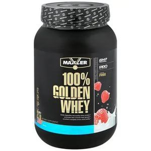 Golden Whey ( 908 гр.)