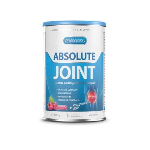 Absolute Joint ( 400 гр.)