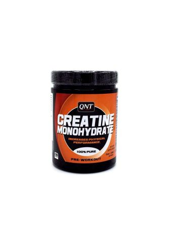 Creatine Monohydrate 100% Pure ( 300 гр.)