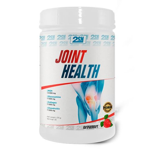 2SN Joint Health (375 гр.)