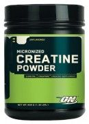 Creatine Powder ( 600 gr )